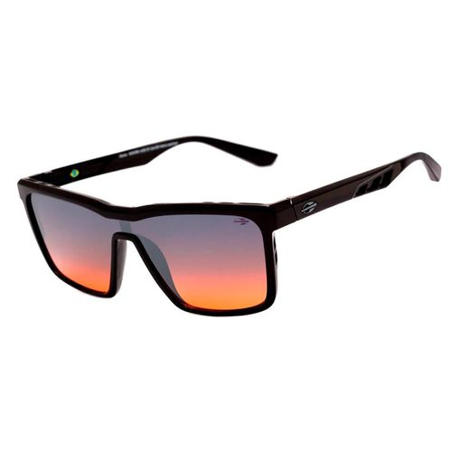 oculos-mormaii-roma-m0096a0221-801d717ad901ac656010eeadea969a9f
