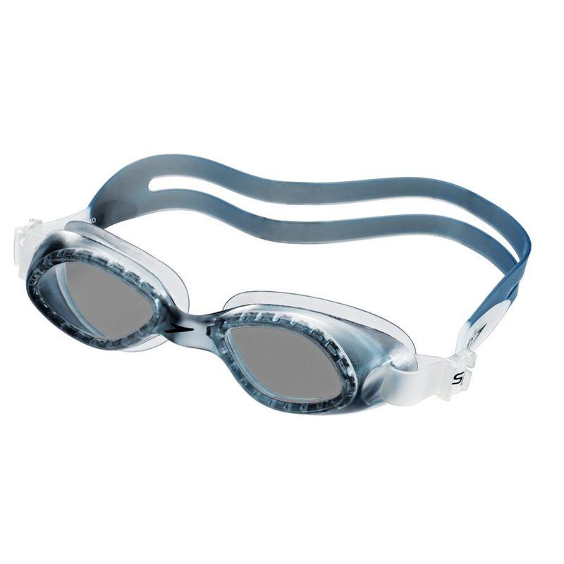 oculos-speedo-legend-509074-4005-6448c570b7fb48010f1109dee62427cc