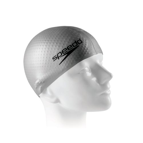 touca-speedo-massage-cap-527687-182-3b348b198a3821f8e8ab0ba6cef346eb