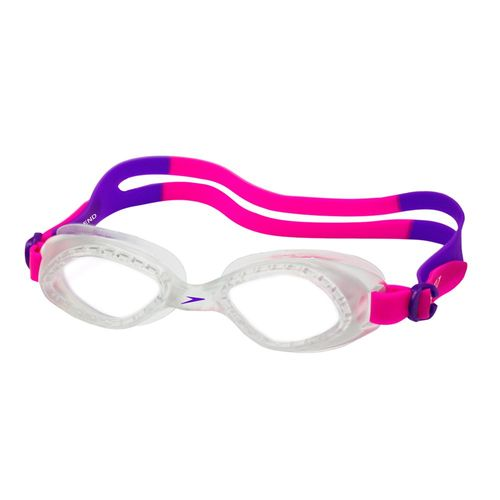 oculos-speedo-legend-509074-4005-da7079e4fd6dd9b2690429b5e1c725ad