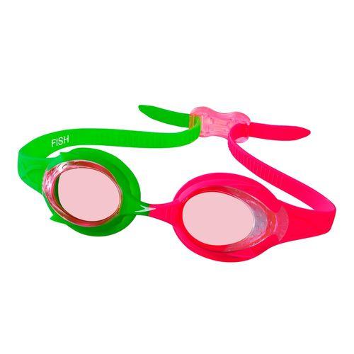oculos-speedo-fish-509201-350080-e5aee49706b572cc48d68b8dfba58fa6