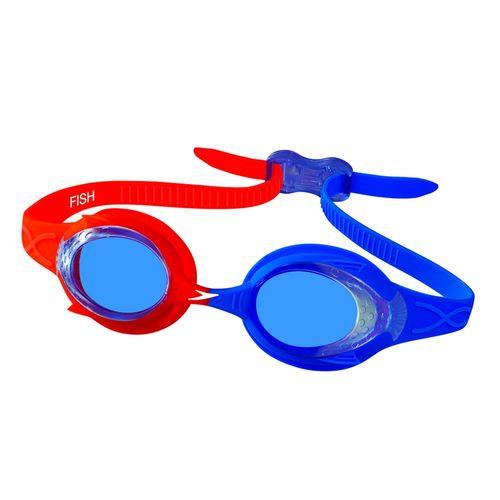 oculos-speedo-fish-509201-350080-c68d066c7f3b8cf9704ef10196b499d4