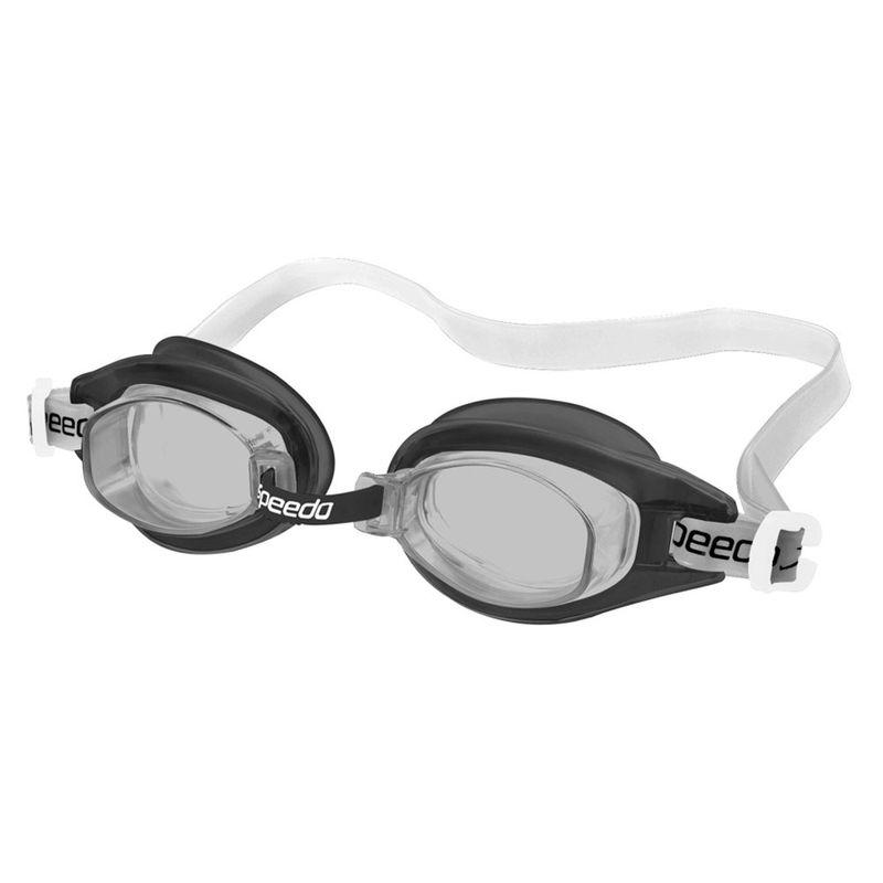 oculos-speedo-freestyle-509206-180188-55645fa0776e46f46a0db2768a2cc8cb