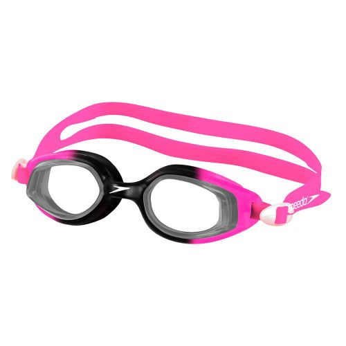 oculos-speedo-smart-slc-509212-060005-f4c50f197ea8a2438bf1009003428be2