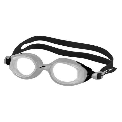 oculos-speedo-smart-slc-509212-060005-d72333cdb47fc0a685a78e91d8301d74