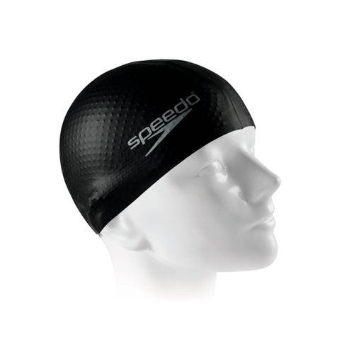 touca-speedo-massage-cap-527687-182-6edb0a9a16729d1d3eeedfaa58b07595