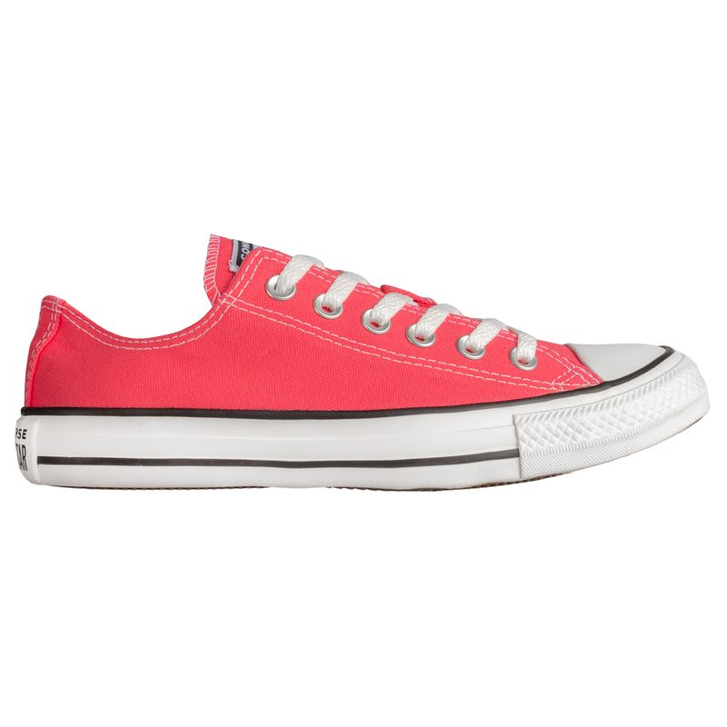 tenis-converse-chuck-taylor-ct04200042-10.12362-A