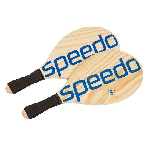 kit-racket-speedo-978106-180-af901cc8d002139433f853ad8448f29f