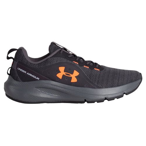 tenis-under-armour-surpass-302-prczlr-d03e975459892d101b907282c66b76bb