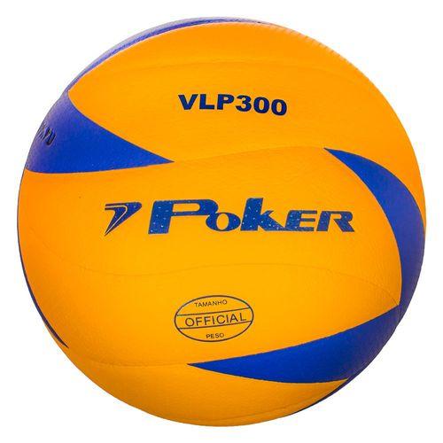 bola-poker-volei-profissional-vlp-300-05798-27673e2f23bfa2182b4978fca1b682e0