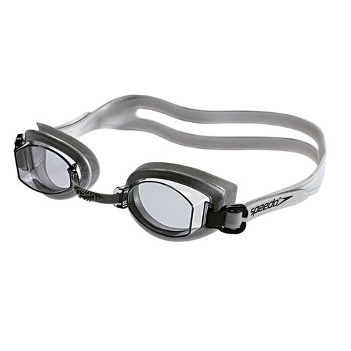 oculos-speedo-new-shark-a180005-1.56623-a