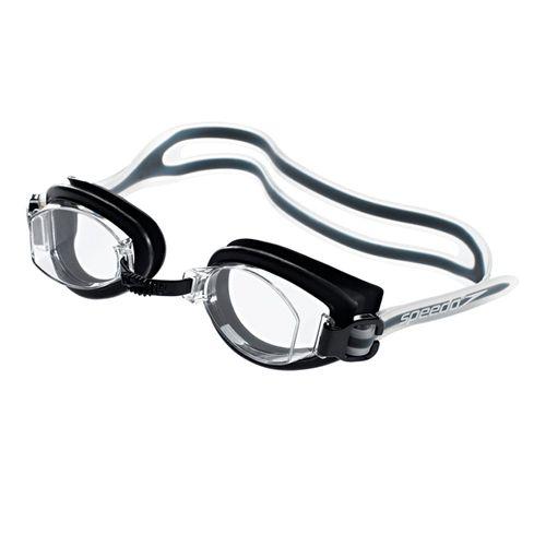 oculos-de-natacao-speedo-new-shark-cinza-18235df8807c8ff30c7632a7394cb8e0
