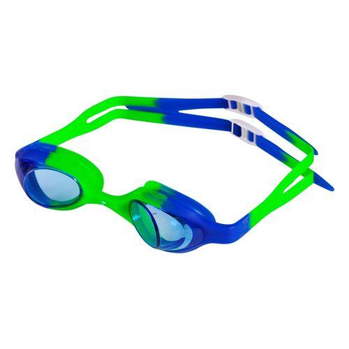 oculos-de-natacao-infantil-poker-nimos-62a3eb93abc657a3e9b443c282b38cc4