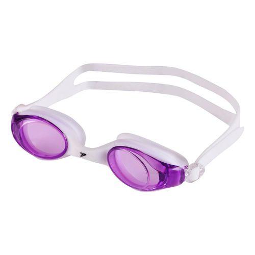 oculos-de-natacao-poker-myrtos-ultra-a3dcb6d8c630ca71b94927b2cddbd7fa