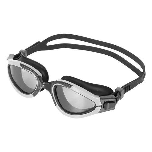 oculos-poker-volos-ii-ultra-13094-lsrstransparente-311ca2f07e214ab413de996514481791