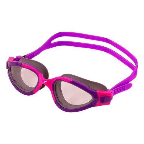 oculos-de-natacao-poker-volos-ii-ultra-264837af9fce091e52e0a14675a881b9