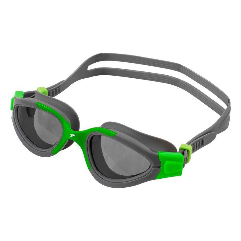 oculos-de-natacao-poker-volos-ii-ultra-27e40cc96c9a8a6abfcecb12e8eb3822