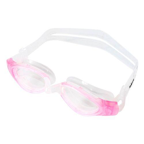 oculos-de-natacao-poker-gyaros-5b1a7bde8abd4b4659e132dc2db645e0