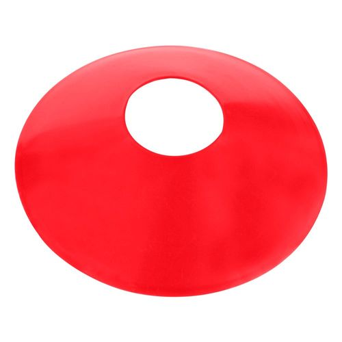 prato-de-marcacao-poker-treinamento-4cm-al-19cm-di-09032-bdecb8e1be14b6e1ef7eea6e7488307e