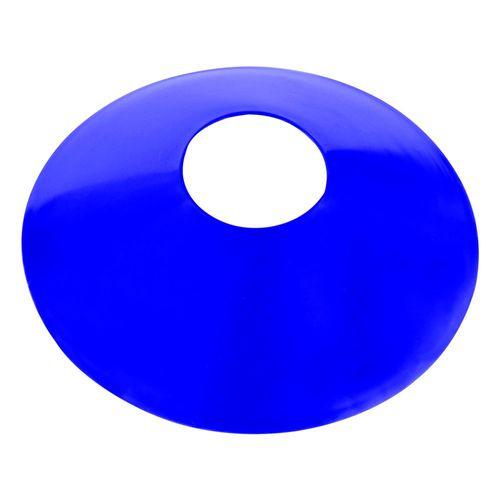 prato-de-marcacao-poker-treinamento-4cm-al-19cm-di-09032-0fddc72387126964e392690b72cc335b