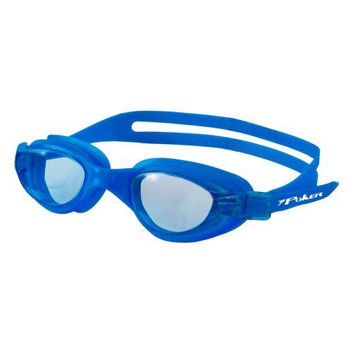 oculos-de-natacao-poker-navagio-extra-8825c1474dedd8fb5ef37f087edc80a9