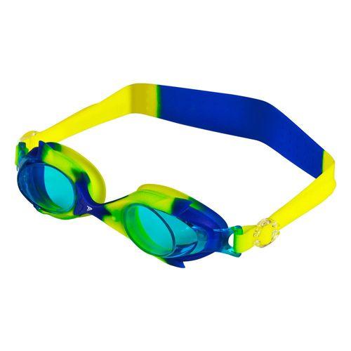 oculos-de-natacao-infantil-poker-orimos-e5079b593199f9475d453e3fdbbd418c