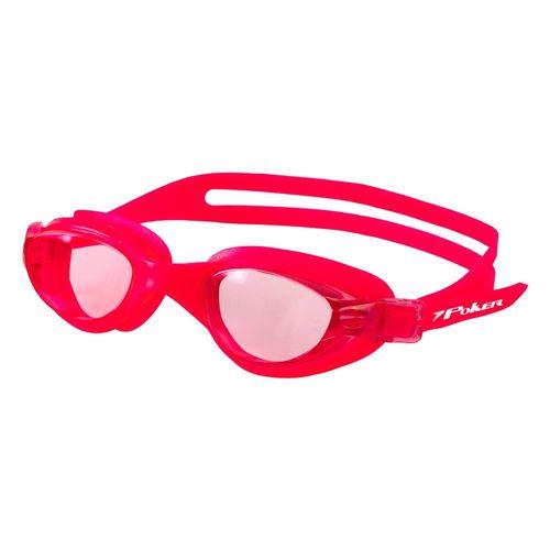 oculos-de-natacao-poker-navagio-extra-87bd6a8a994d0c28860efac09961f0e4