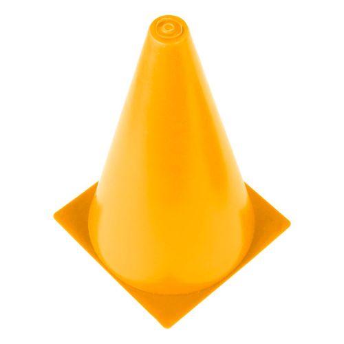 cone-de-marcacao-poker-treinamento-4a041e05bbd32afdfde58a70c674ad81
