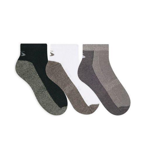 kit-c-3-meias-esportivas-selene-cano-curto-pretobrancomescla-0dfed9495148878e494f14c5e7041972