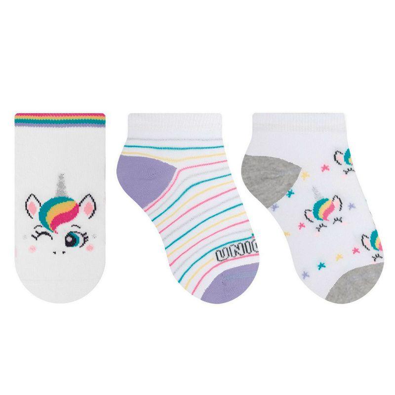 kit-3-meias-infantil-selene-sapatilha-2315-001-998-10.16416-a