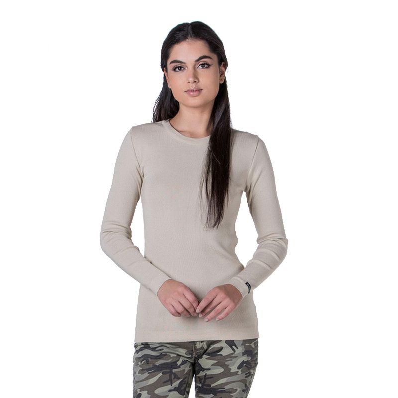 blusa-basica-feminina-biamar-3404-1.106253-a