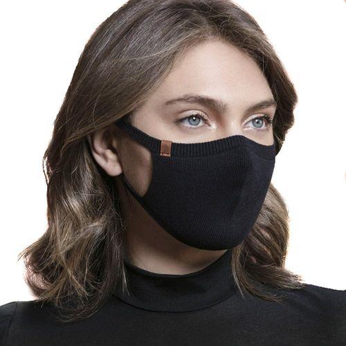 mascara-biamar-9263-41e031c6975a417d7895aa0870e52599