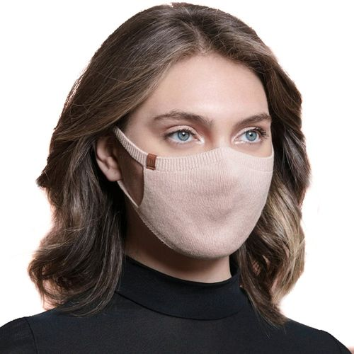 mascara-biamar-9263-36226d4189039f48591eb3698c3c5d67