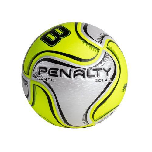 bola-penalty-campo-8x-521285-1880-578b9eb090229c1e8dca49386edc2137