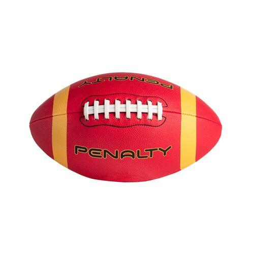bola-futebol-americano-penalty-8-93e2c507cae87214987d975bfbcf907e