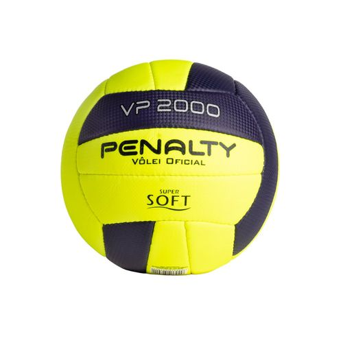bola-penalty-vp2000-x-volei-510009-2420-amarrxpr-7ce614a2bf8497f926c289ef2650ad42