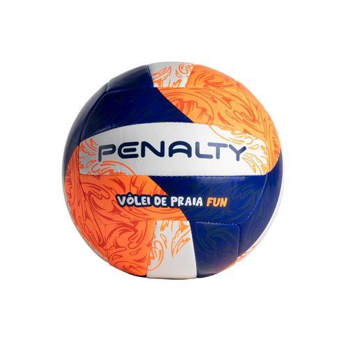 bola-penalty-volei-de-praia-fun-510813-1960-brlraz-daed1e662c6358ab9f0f35408a337857