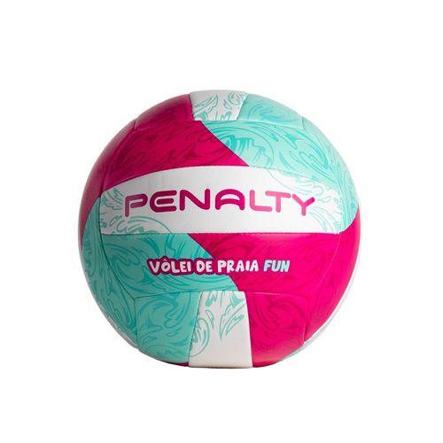 bola-penalty-volei-de-praia-fun-510813-1541-brvdrs-88485a284e4e5059d10a25cf7ee687ee
