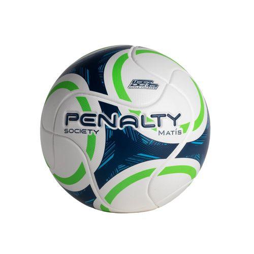 bola-penalty-society-matis-ix-520353-1540-69a708f54a847416f4512cbe00f426be