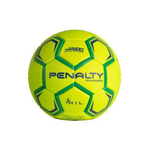 bola-penalty-hl1-ultra-fusion-handebol-520365-2600-amarvd-ca6c8725cb37a219de41d0223ecdd176
