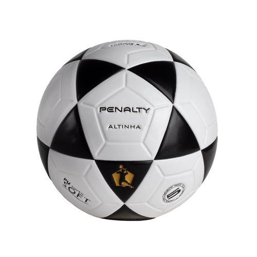 bola-penalty-futevolei-altinha-521310-1110-27a9204452c13118dc2b7dba21340244