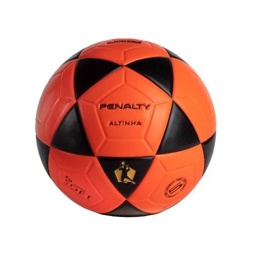 bola-penalty-futevolei-altinha-521310-3300-4ad7cc2bc61fc3c105534828ae8b51e9