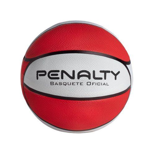 bola-penalty-basquete-shoot-530150-4300-752ffaec4b0f0f15bf72807f4a85950c