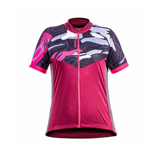camisa-poker-ciclismo-cziper-total-way-04186-8117c79ba225421900abddf90390904b