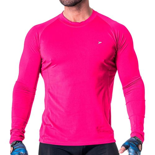 camisa-termica-poker-skin-basic-3-a296c59f4db0402469fc1e6341f87d8e