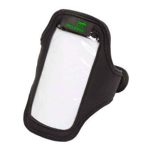 porta-celular-kallango-200111-10.14435-a