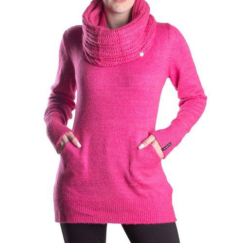 blusa-feminina-biamar-vest-legging-a6bfb29b9f0be6b8b7dead1ac33ee4e1