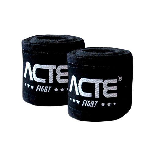 bandagem-acte-p8-r-35-metros-da73b720c2f9c211f6e2174853c44fbc
