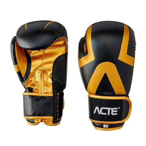 luva-acte-boxe-premium-p13-8a514dd5011ea95d6129888e998a928c