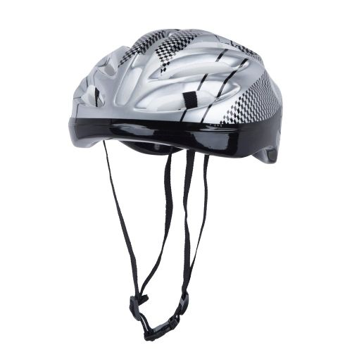 capacete-acte-a77-c-60a464ad118637b4a410d22691530c1d
